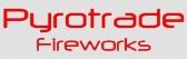 Pyro Trade Batterien