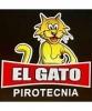 El Gato Batterien