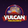 Vulcan Batterien