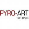 Pyro Art Batterien