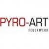 Pyro Art