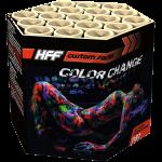 Vuurwerktotaal Color Change