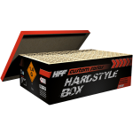 Vuurwerktotaal Hardstyle Box