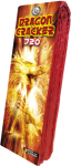 Lesli Dragon Cracker 720