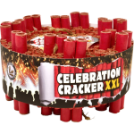 Lesli Celebration Cracker XXL