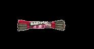Lesli Baby Raketen Easypack