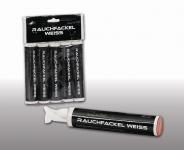 Blackboxx Rauchfackel Weiß
