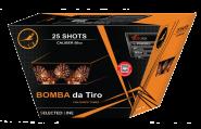 Piromax Bomba Da Tiro