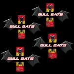 Vuurwerktotaal Bull Bats