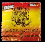 Lesli China Böller C