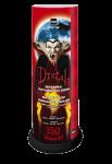 Jorge Dracula
