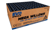 Evolution Mega Willows