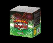 Tropic Extra Show