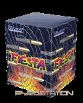 Vulcan Fiesta