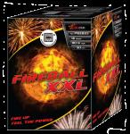 Piromax Fireball XXL