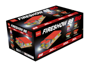 Gaoo Fireshow 88 BIG