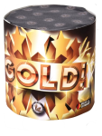 Lesli Gold/ Toschpyro 20