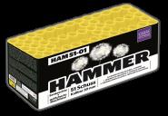 Gaoo Hammer 1