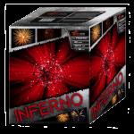 Piromax Inferno