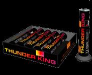 Jorge Thunder King Bombenrohrohr