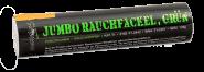 Blackboxx Jumbo Rauchfackel Grün