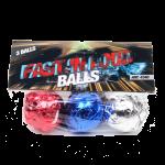 Katan Fast`n Loud Balls