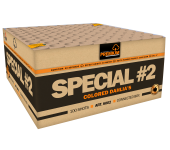 Katan Special 2
