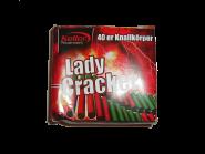 Keller Ladycracker