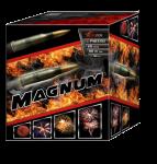 Piromax Magnum