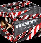 Weco Profi Line 8.10