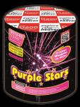 Gaoo Purple Stars