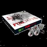 Blackboxx Pyro Drohne