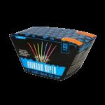 Argento Rainbow Wiper