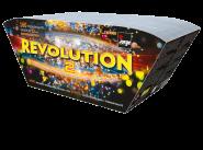 Jorge Revolution 2