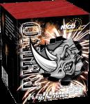 Nico Rhino