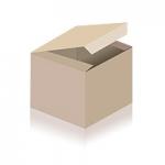 Vuurwerktotaal Ruthless Box