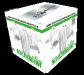 Blackboxx Schlossgeist