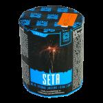 Argento Seta