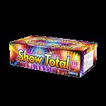 El Gato Show Total
