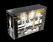 Nico Silver Fan