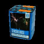 Argento Stachelrose