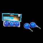 Titanball Groß