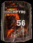 Toschpyro 56