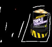 Katan Triple Thunderking