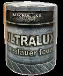 Ultralux Gelb