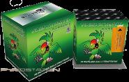 Blackboxx Vogelschreck - Batterie