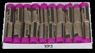 Xplode XP3