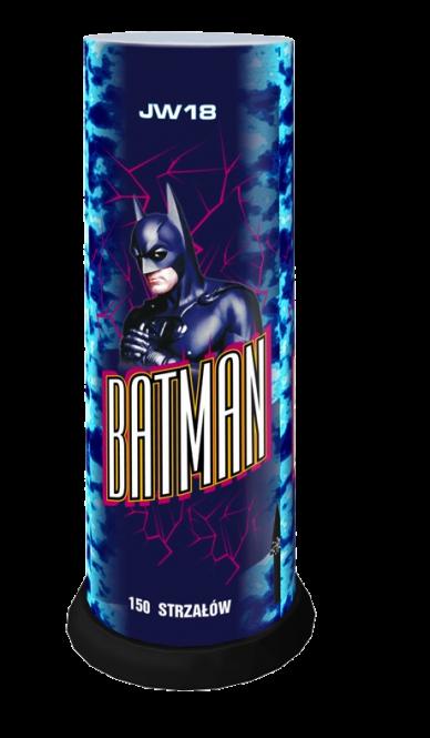 Jorge Batman
