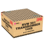 Rubro Transbomber / TP GIga Verbund